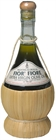 V&C Fior' Fiore Extra Virgin Olive Oil 75cl