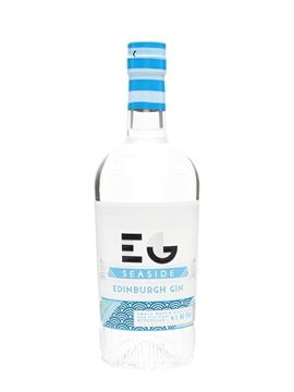 Edinburgh Seaside Gin 5cl