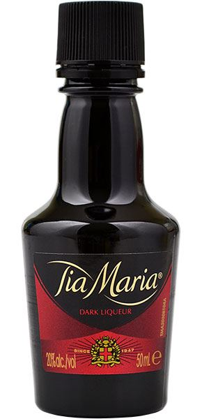 Tia Maria Miniature 5cl