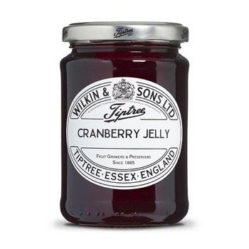 Tiptree Cranberry Jelly 340g