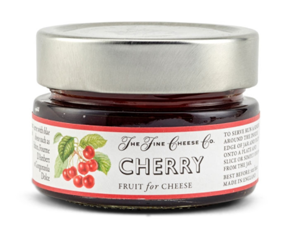 Cherry for Cheese 113g