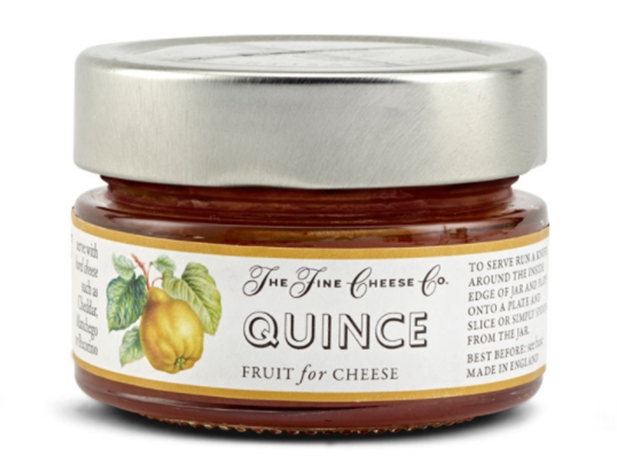 Quince for Cheese 113g