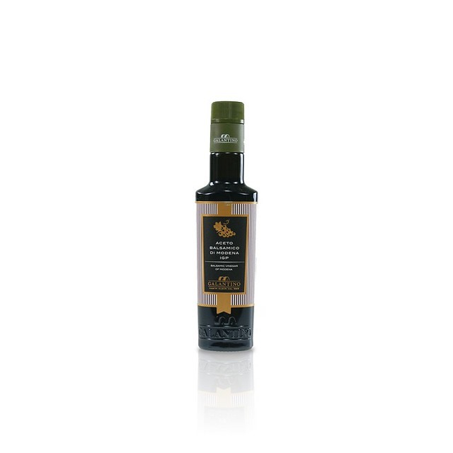 Balsamic Vinegar Galantino 25cl