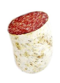 Salame Finocchiona Half - not less than 1.3kg