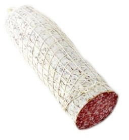 Milano Salame Half - not less than 1kg